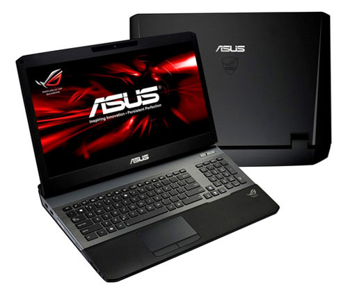 ASUS-ROG-G75VW-G55VW-laptop